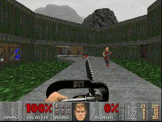 Doom_ingame